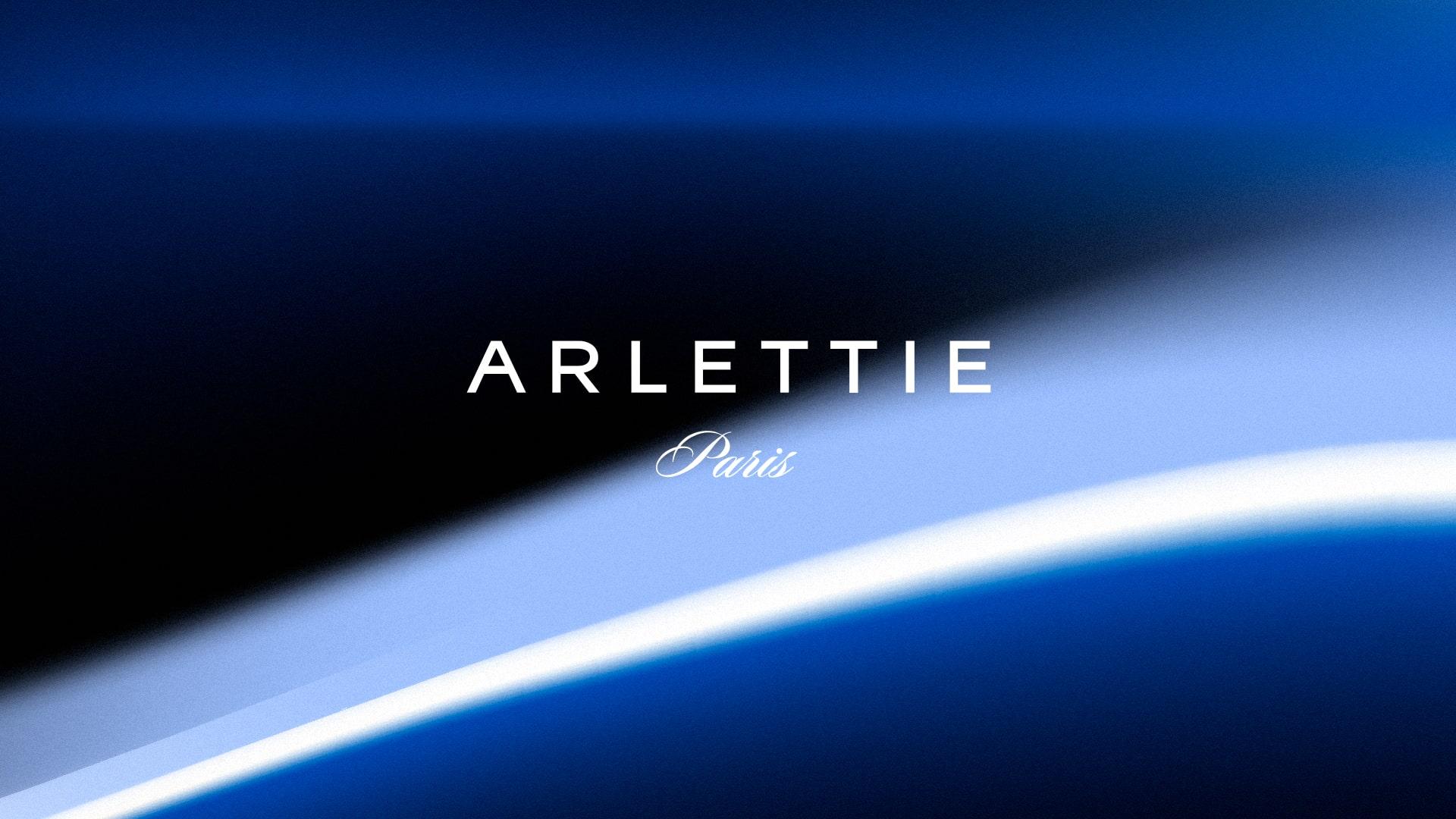 ARLETTIE_Works-min