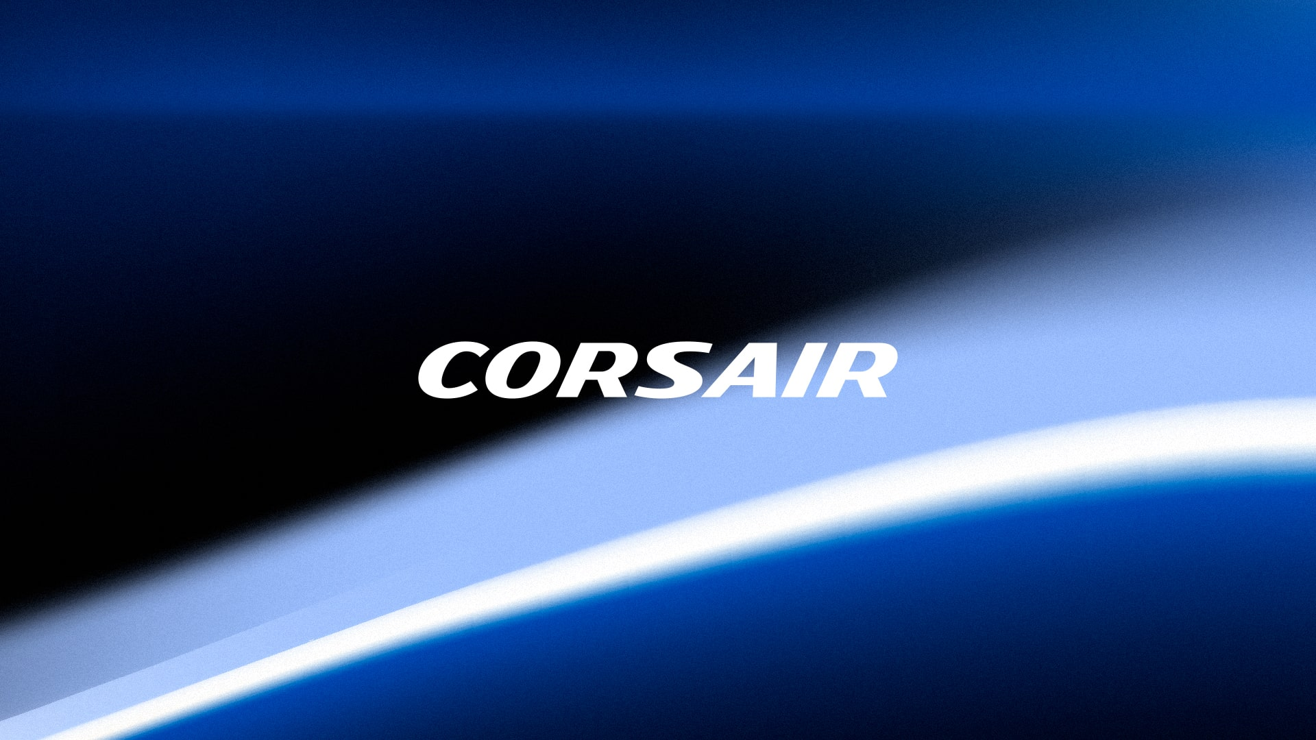 CORSAIR_Works-min