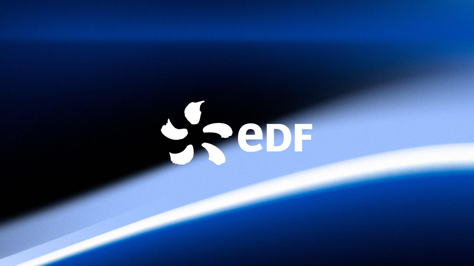 EDF_Works-min