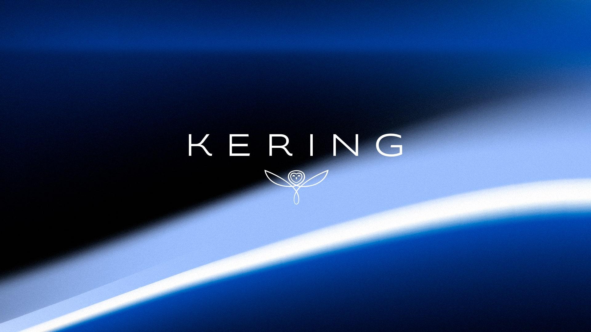 KERING_Works-min