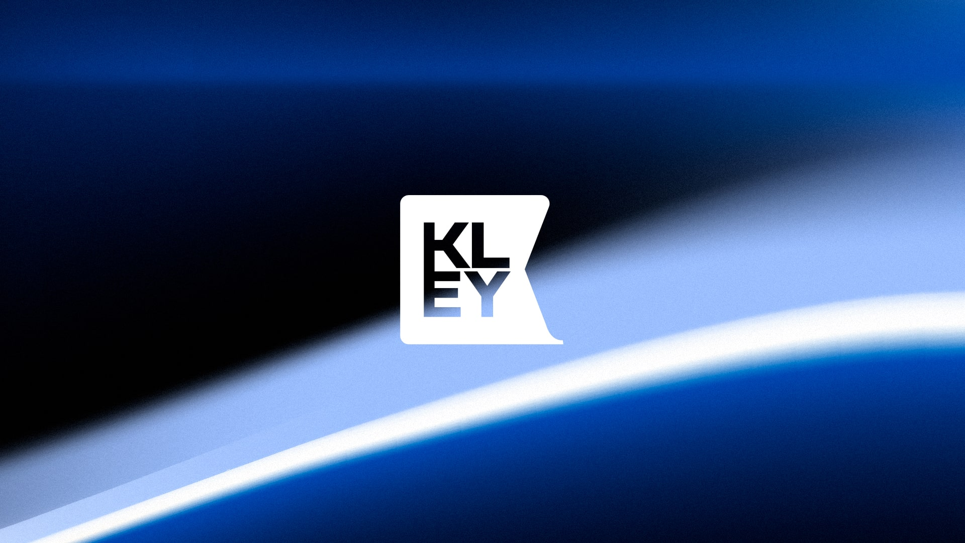 KLEY_Works-min