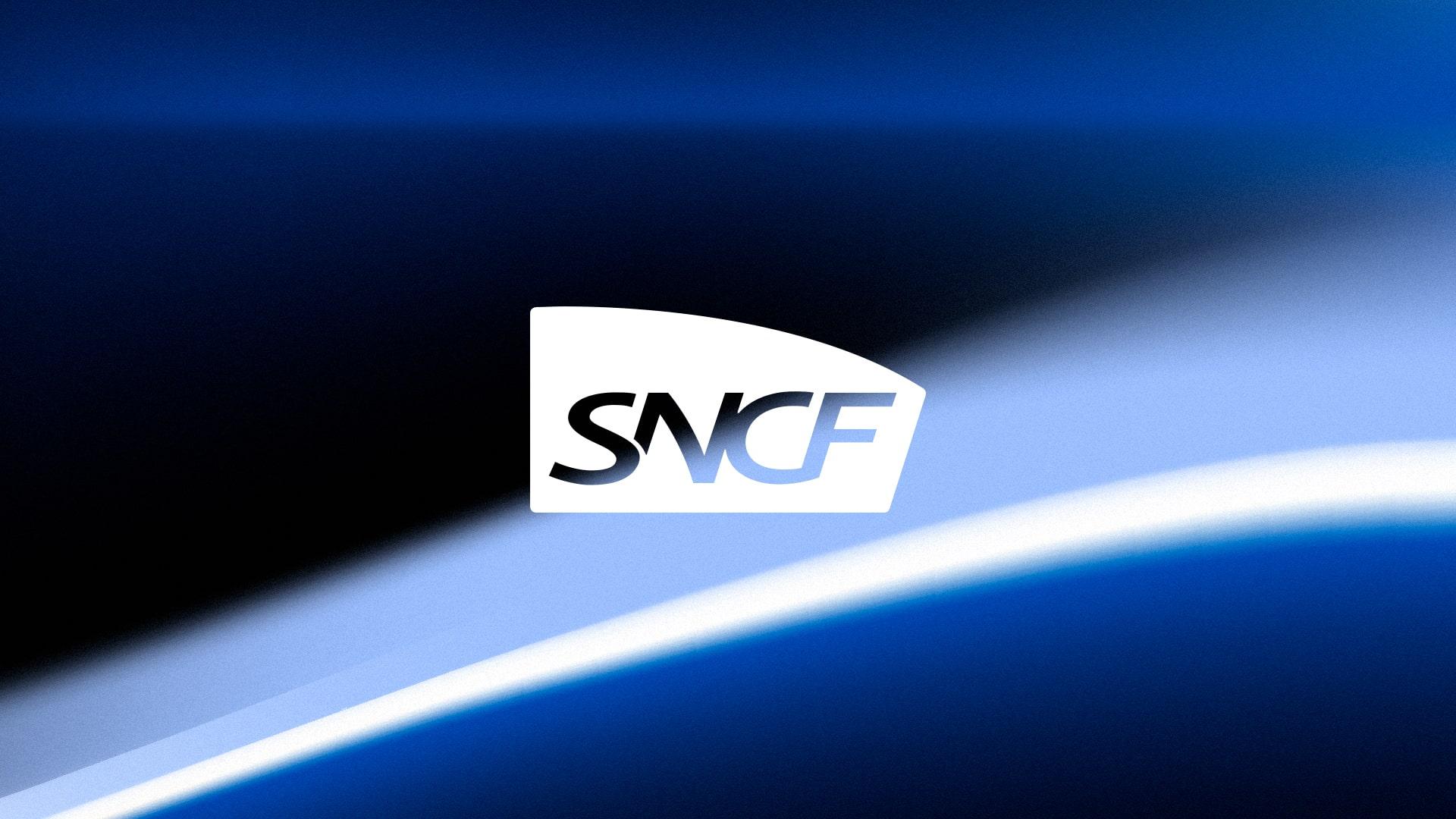 SNCF_Works-min